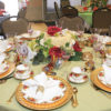 """Spring Tea – """"Passports to the Grand Tour""""  March 3, 2018"""