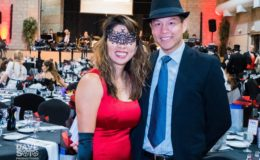 2017 Annual Masquerade Ball-15