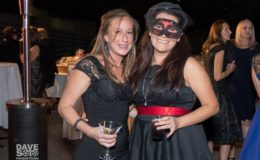 2017 Annual Masquerade Ball-23