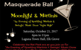 2017-Annual-Masquerade-Ball