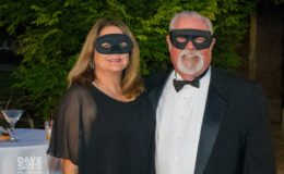 2017 Annual Masquerade Ball-9