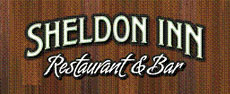 Sheldon Inn Restaurant & Bar