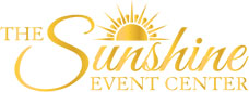 The Sunshine Event Center